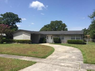1186 Knobb Hill Dr, Jacksonville, FL 32221 - #: 903321