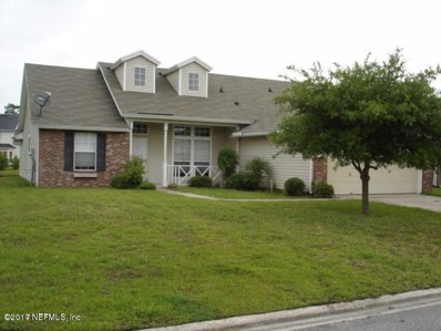 12782 Dunns View Dr, Jacksonville, FL 32218 - #: 903342