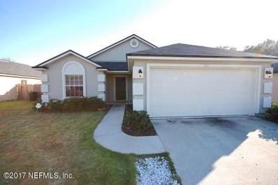 50 Marisco Way, Jacksonville, FL 32220 - #: 903376