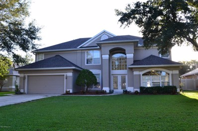 612 Catherine Foster Ln, Fruit Cove, FL 32259 - #: 903378