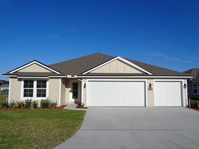401 Sweet Mango Trl, St Augustine, FL 32086 - #: 903395