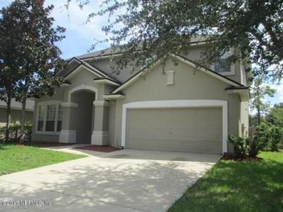 2859 Pebblewood Ln, Orange Park, FL 32065 - #: 903405