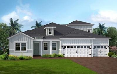 557 Rio Del Norte Rd, St Augustine, FL 32095 - #: 903407