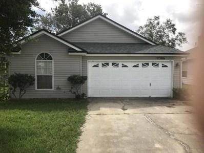 12386 Silent Brook Trl N, Jacksonville, FL 32225 - #: 903409
