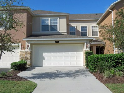 6057 Bartram Village Dr, Jacksonville, FL 32258 - #: 903414
