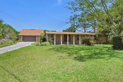 16229 Shellcracker Rd, Jacksonville, FL 32226 - #: 903453