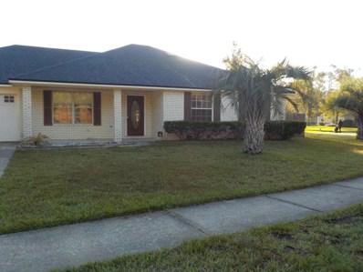 1885 Broadhaven Dr, Middleburg, FL 32068 - #: 903488