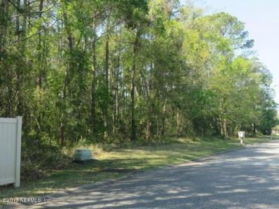 Michaelson Way, Jacksonville, FL 32223 - #: 903492