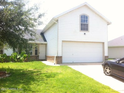 1379 Summerbrook Dr, Middleburg, FL 32068 - MLS#: 903521
