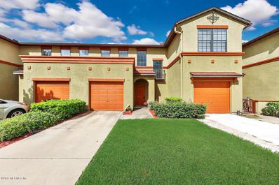 778 Ginger Mill Dr, Jacksonville, FL 32259 - #: 903539