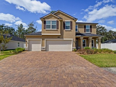 11156 Lake Bluff Rd, Jacksonville, FL 32257 - #: 903557