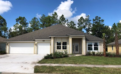 937 Rustlewood Ln, St Johns, FL 32259 - #: 903567