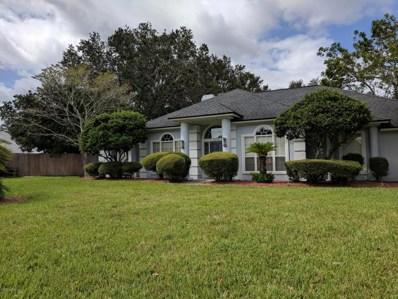 5551 Lynne Tree Ln N, Jacksonville, FL 32258 - #: 903581
