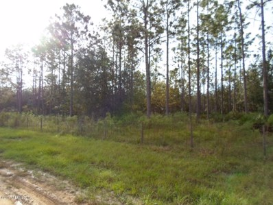 0 Foxtail Ave, Middleburg, FL 32068 - #: 903582