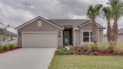 209 Pullman Cir, St Augustine, FL 32084 - MLS#: 903599
