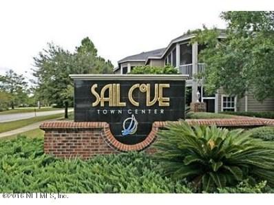 10000 Gate Pkwy UNIT 316, Jacksonville, FL 32246 - #: 903606