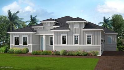218 Prince Albert Ave, St Johns, FL 32259 - #: 903608