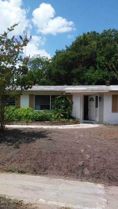 479 Tara Ln, Orange Park, FL 32073 - MLS#: 903624