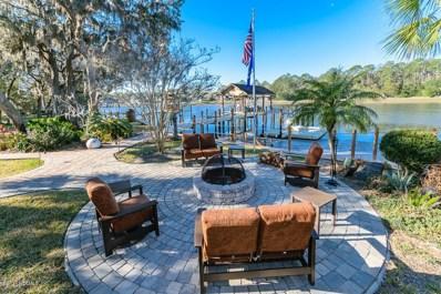 341 Roscoe Blvd, Ponte Vedra Beach, FL 32082 - MLS#: 903629