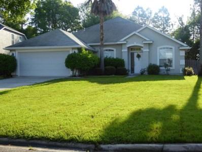 11783 Marsh Elder Dr, Jacksonville, FL 32226 - #: 903630