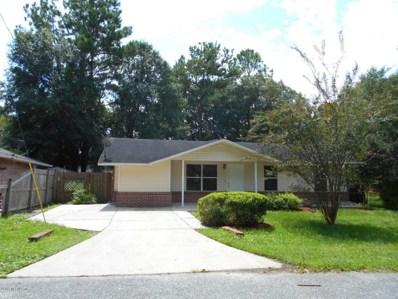 130 May St E, Jacksonville, FL 32234 - #: 903633