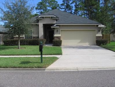 541 Arborwood Dr, Jacksonville, FL 32218 - #: 903655