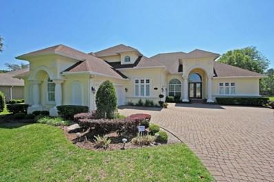 560 E Kesley Ln, St Johns, FL 32259 - #: 903674