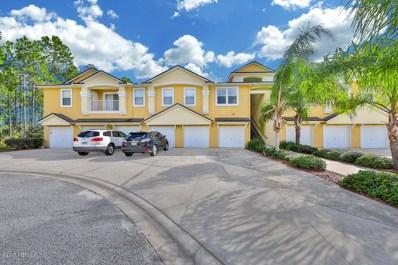 109 Brannan Pl UNIT 103, St Johns, FL 32259 - #: 903712