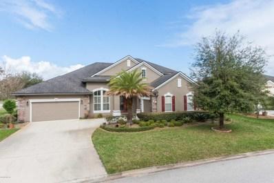 800 Ifield Rd, St Augustine, FL 32095 - #: 903723