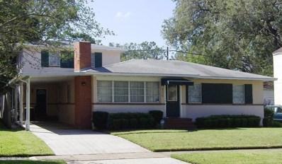 4238 Genoa Ave, Jacksonville, FL 32210 - #: 903732