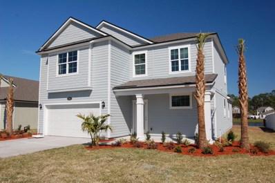 105 Amia Dr, St Augustine, FL 32086 - #: 903754
