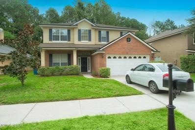 12188 Nettlecreek Dr, Jacksonville, FL 32225 - #: 903784