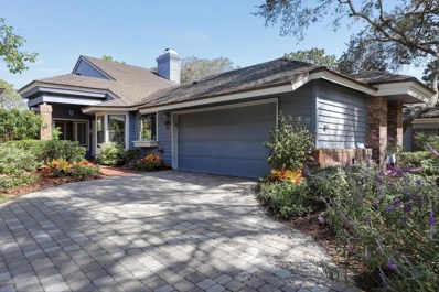 52 S Nine Dr, Ponte Vedra Beach, FL 32082 - MLS#: 903789