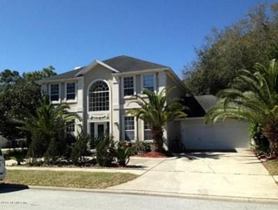 8532 Hunters Creek Dr N, Jacksonville, FL 32256 - #: 903810