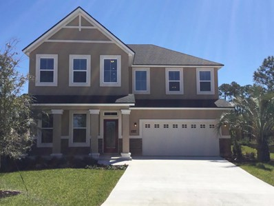 1460 Autumn Pines Dr, Orange Park, FL 32065 - #: 903820