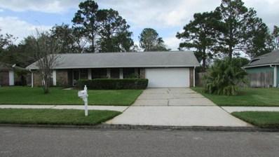 8037 Springtree Rd, Jacksonville, FL 32210 - #: 903827