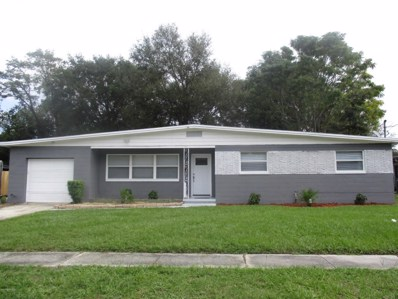 3935 Rogero Rd, Jacksonville, FL 32277 - #: 903897