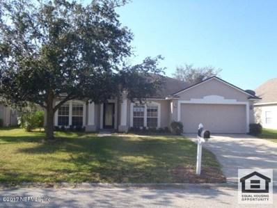 10148 Wood Dove Way, Jacksonville, FL 32221 - #: 903955