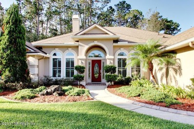 1586 Waters Edge Dr, Fleming Island, FL 32003 - #: 903959