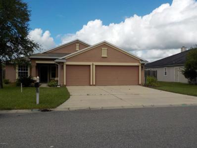 1815 Hollow Glen Dr, Middleburg, FL 32068 - #: 903976
