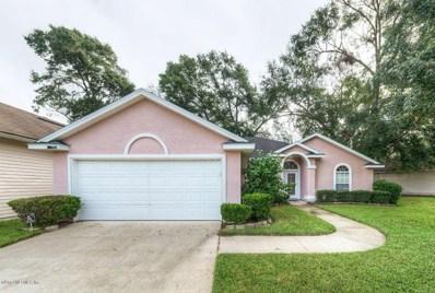 11753 Donato Dr, Jacksonville, FL 32226 - #: 903999