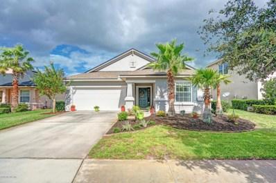 16200 Magnolia Grove Way, Jacksonville, FL 32218 - #: 904024