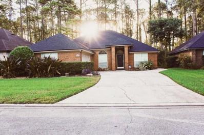 8555 Walden Glen Dr, Jacksonville, FL 32256 - #: 904027