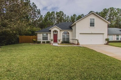 3068 Havengate Dr, Green Cove Springs, FL 32043 - #: 904050