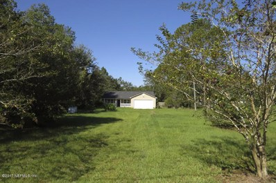1882 Nolan Rd, Middleburg, FL 32068 - #: 904054