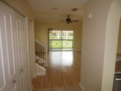 9745 Touchton Rd UNIT 1521, Jacksonville, FL 32246 - #: 904060
