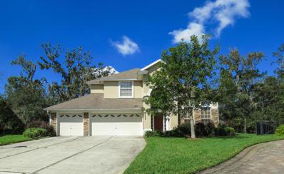 8311 Warlin Dr S, Jacksonville, FL 32216 - #: 904078