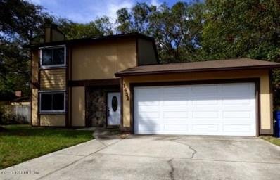 1632 Monument Oaks Dr, Jacksonville, FL 32225 - #: 904079
