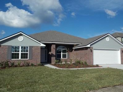 12547 Dewhurst Cir, Jacksonville, FL 32218 - #: 904112