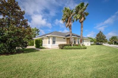 740 Crestwood Dr, St Augustine, FL 32086 - #: 904128